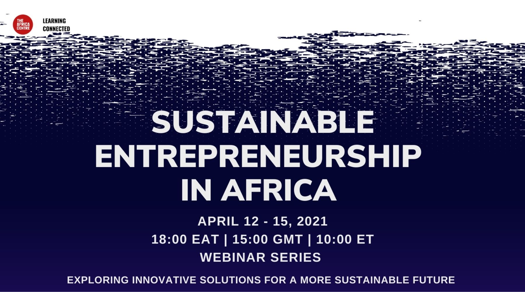 Entrpreneurship in Africa