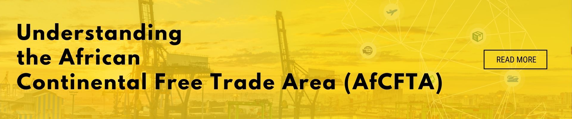 What is AfCFTA