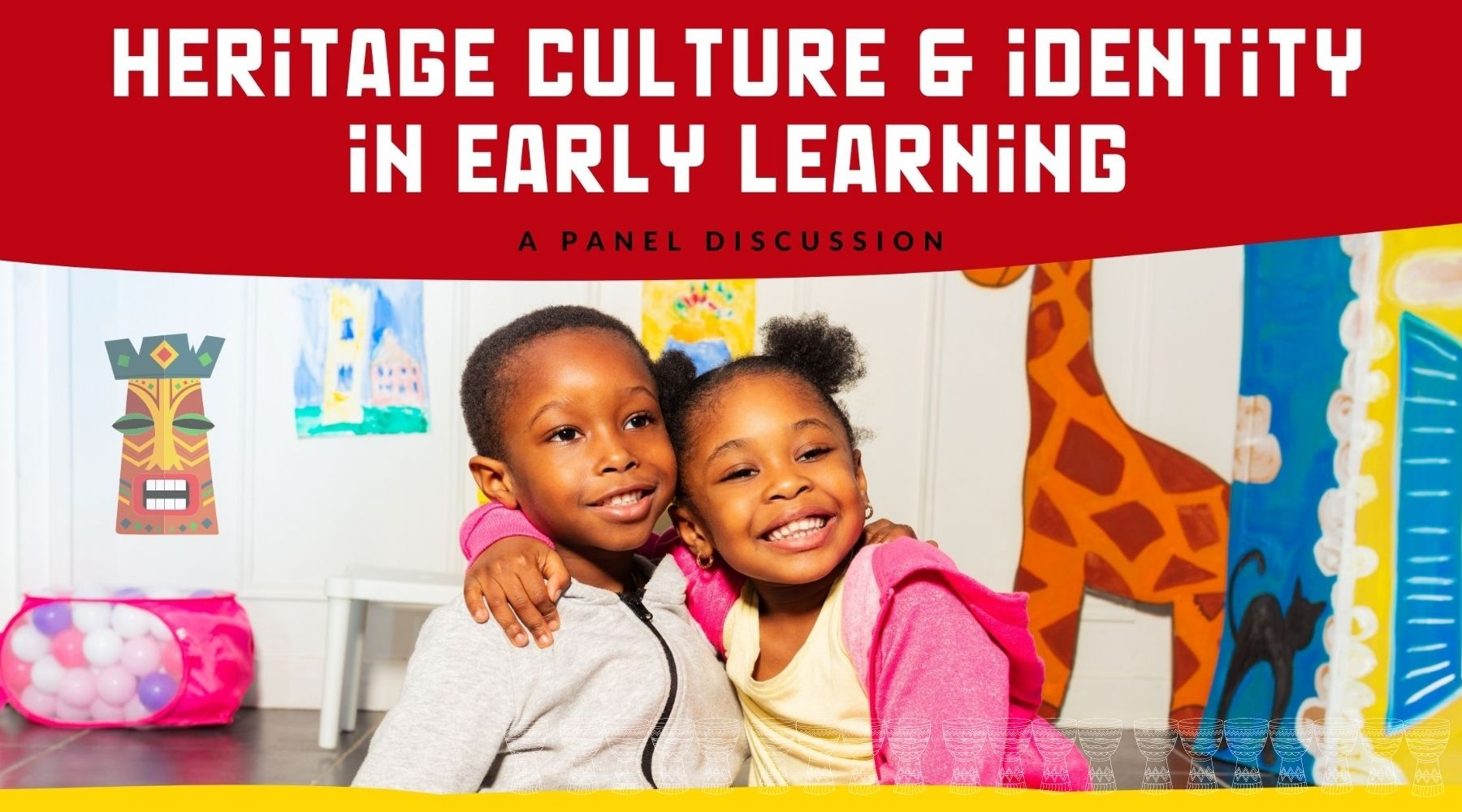 Heritage-culture-learning